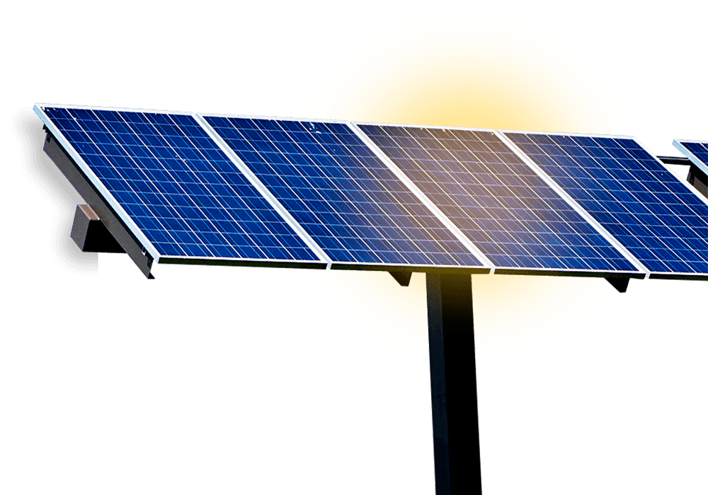 Tudo o que você precisa saber (e pode ter dúvida) sobre a energia solar
