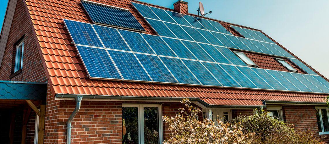 por-que-investir-em-energia-solar