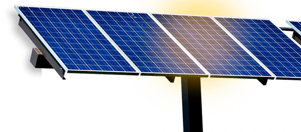 ras-tudo-que-voce-precisa-saber-sobre-energia-solar